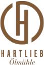 Ölmühle Hartlieb GmbH