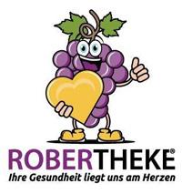 Robertheke GmbH